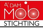 Adam Mob Stichting