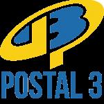 Academia Postal 3